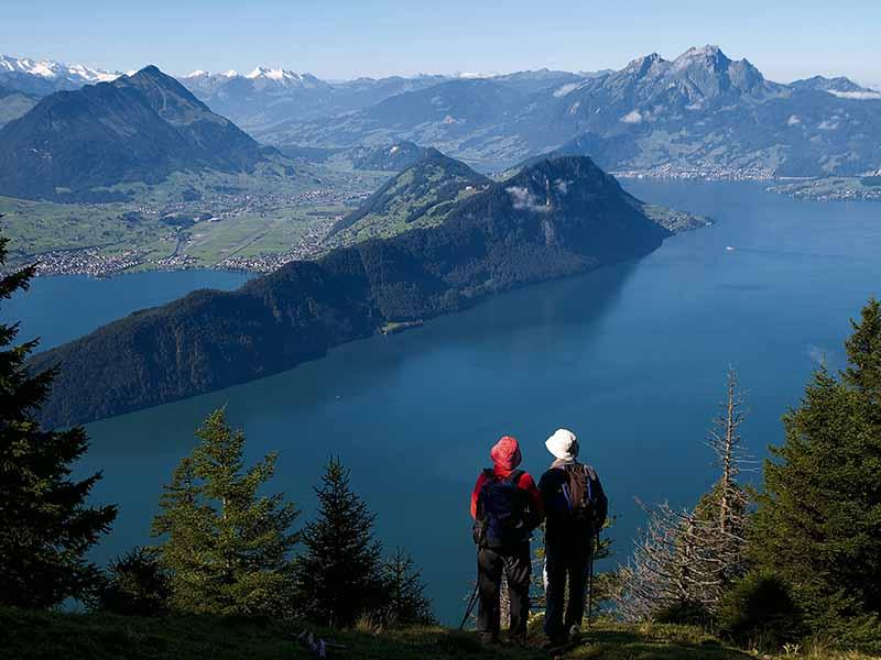 Kletterausrüstung Schweiz : Klettern am segelschiff in hamburg für jochen schweizer